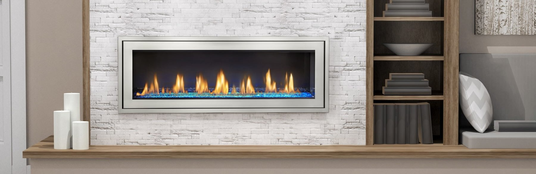 Utah S Fireplace Experts Comfort Solutions
